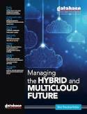 The Rise of Hybrid and Multicloud