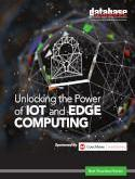 Unlocking the Power of IoT and Edge Computing