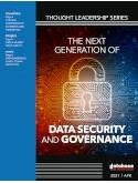 Strategies for Modern Data Security and Governance