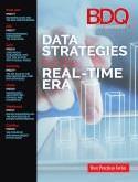 Modern Data Strategies for the Real-Time Enterprise