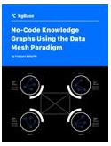 Use No-Code Knowledge Graphs to Build an Enterprise Data Mesh