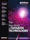 Off to the Data Races With the New World of Databases