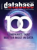 Database Trends and Applications Magazine: June/July 2021 Issue