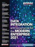 Enhancing Data Integration and Governance for the Modern Enterprise