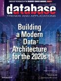 Database Trends and Applications Magazine: August/September 2021