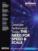 Top 9 Strategies for Improving Database Performance